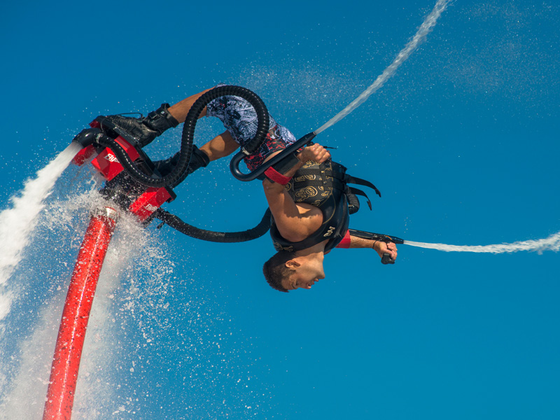 FlyBoard-Mallorca-backroll-2