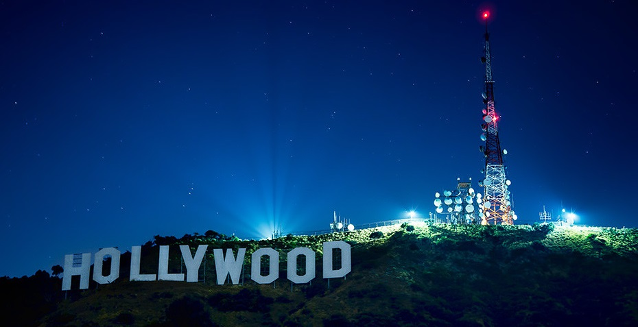 Hollywood-Sign-Rotator
