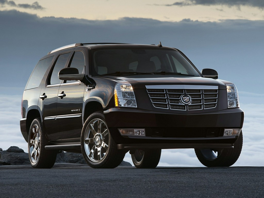2013-Cadillac-Escalade-SUV-Base-4x2-Photo-15